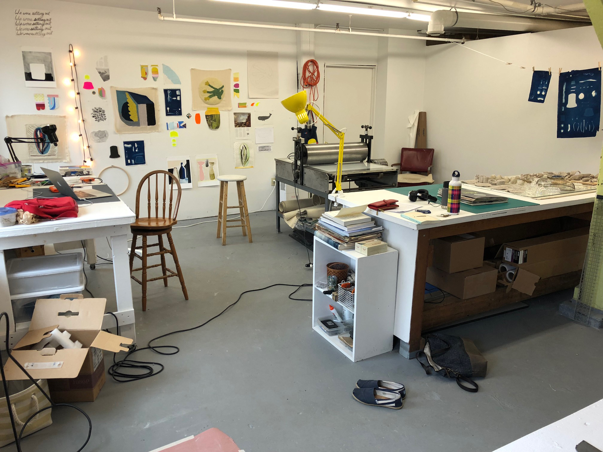 studio shot2.jpg