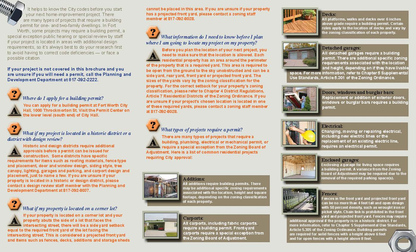 Residential_Bldg_Permits_Bro_Eng_Screen_Page_2.jpg