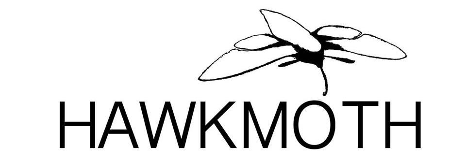 hawkmoth-logo.jpg