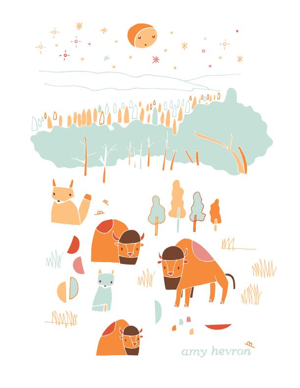adobe illustrator vector art