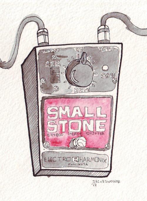 SmallStone.jpg