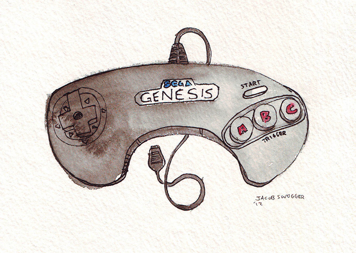 GenesisController_1_sm_10x7.jpg