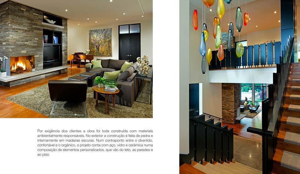 DDS-Lush-Brasil_Page_3.jpg