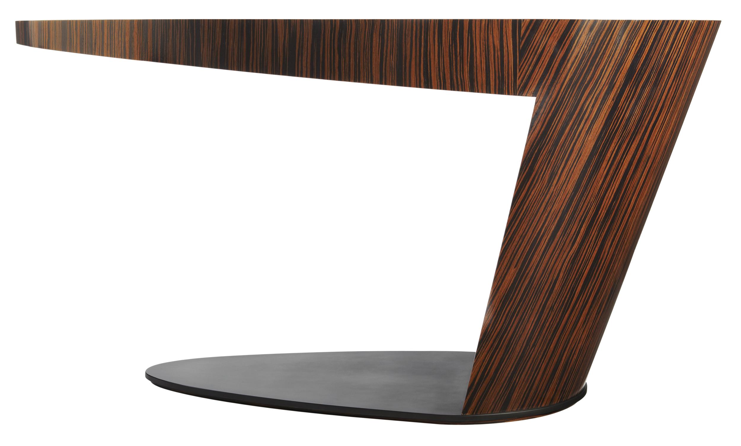 Orbit Desk 2.jpg