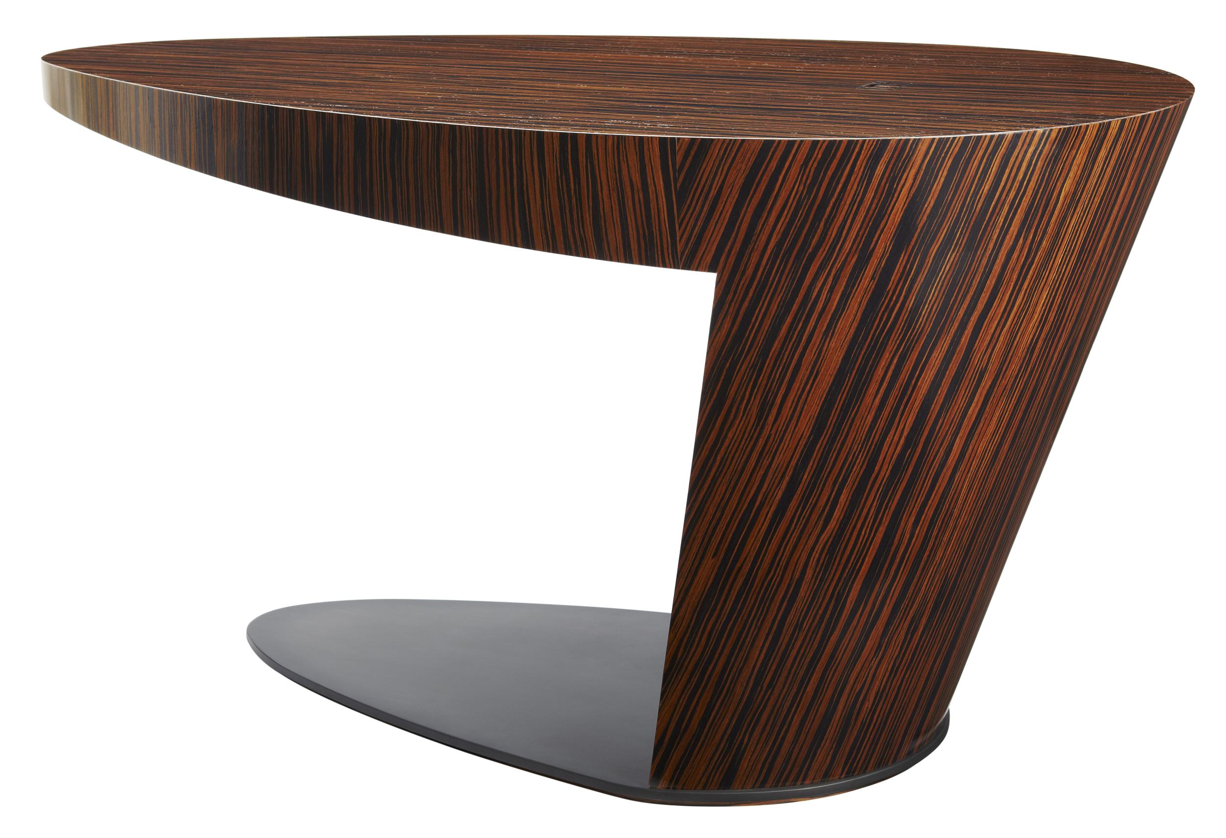Orbit Desk 3.jpg