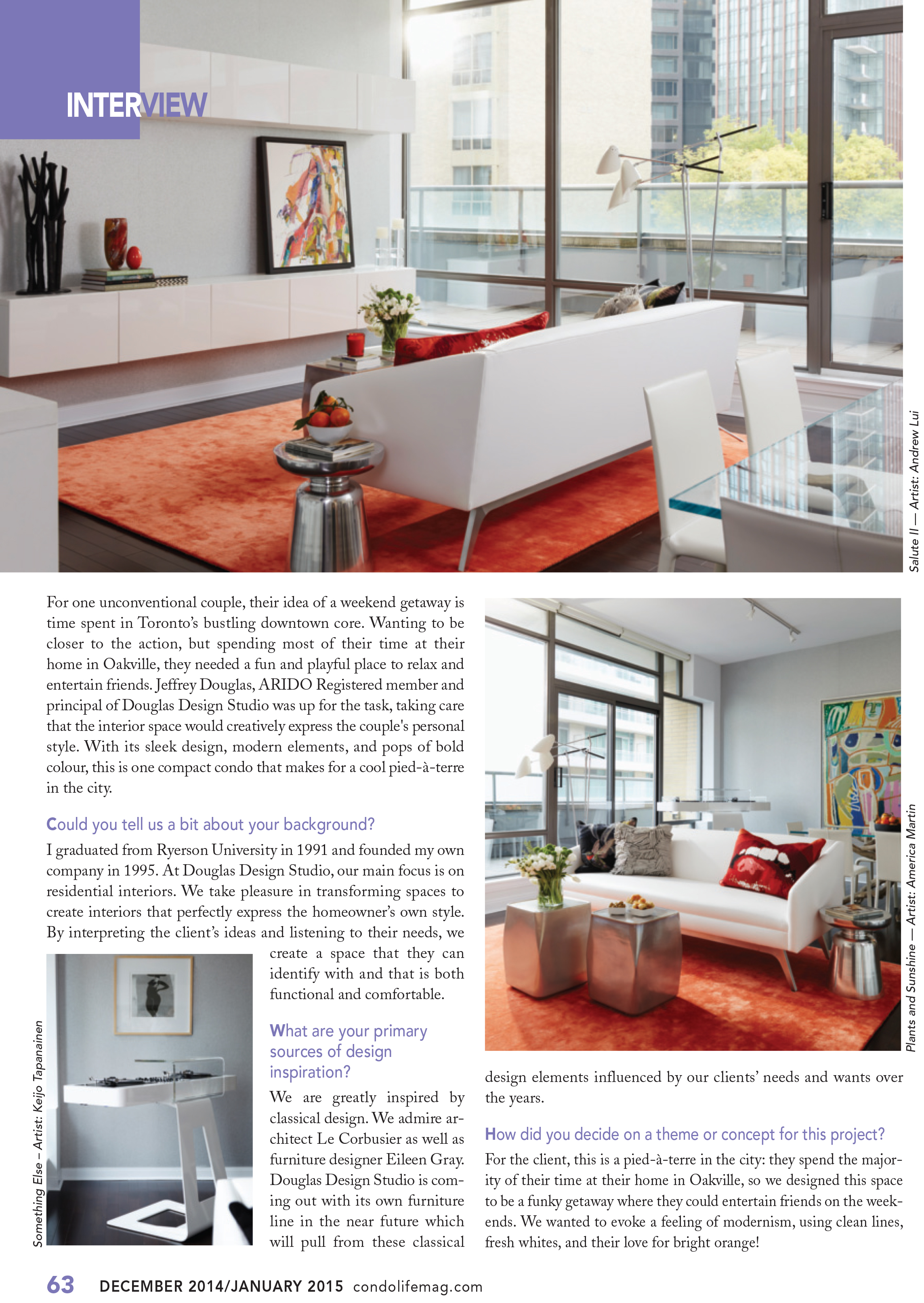 Condo Life Magazine_Amlani_Page_2.jpg