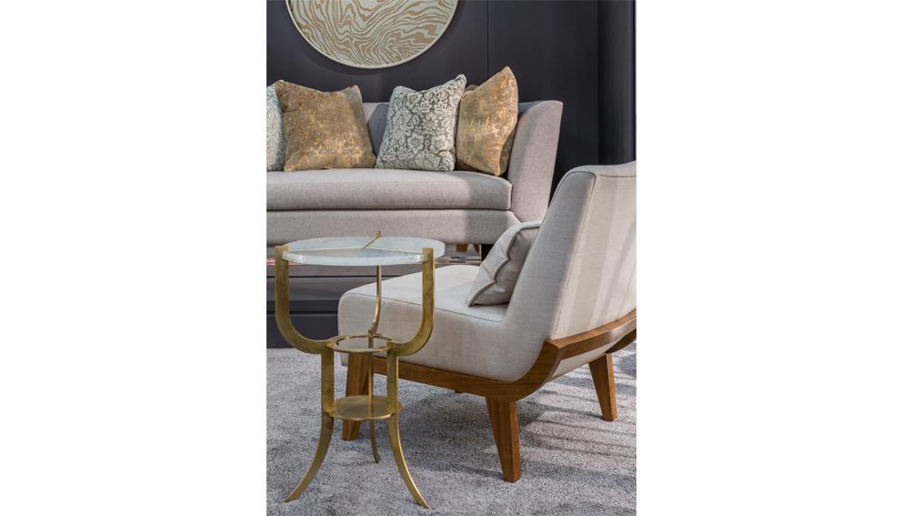 ICFF Furniture Resize.jpg