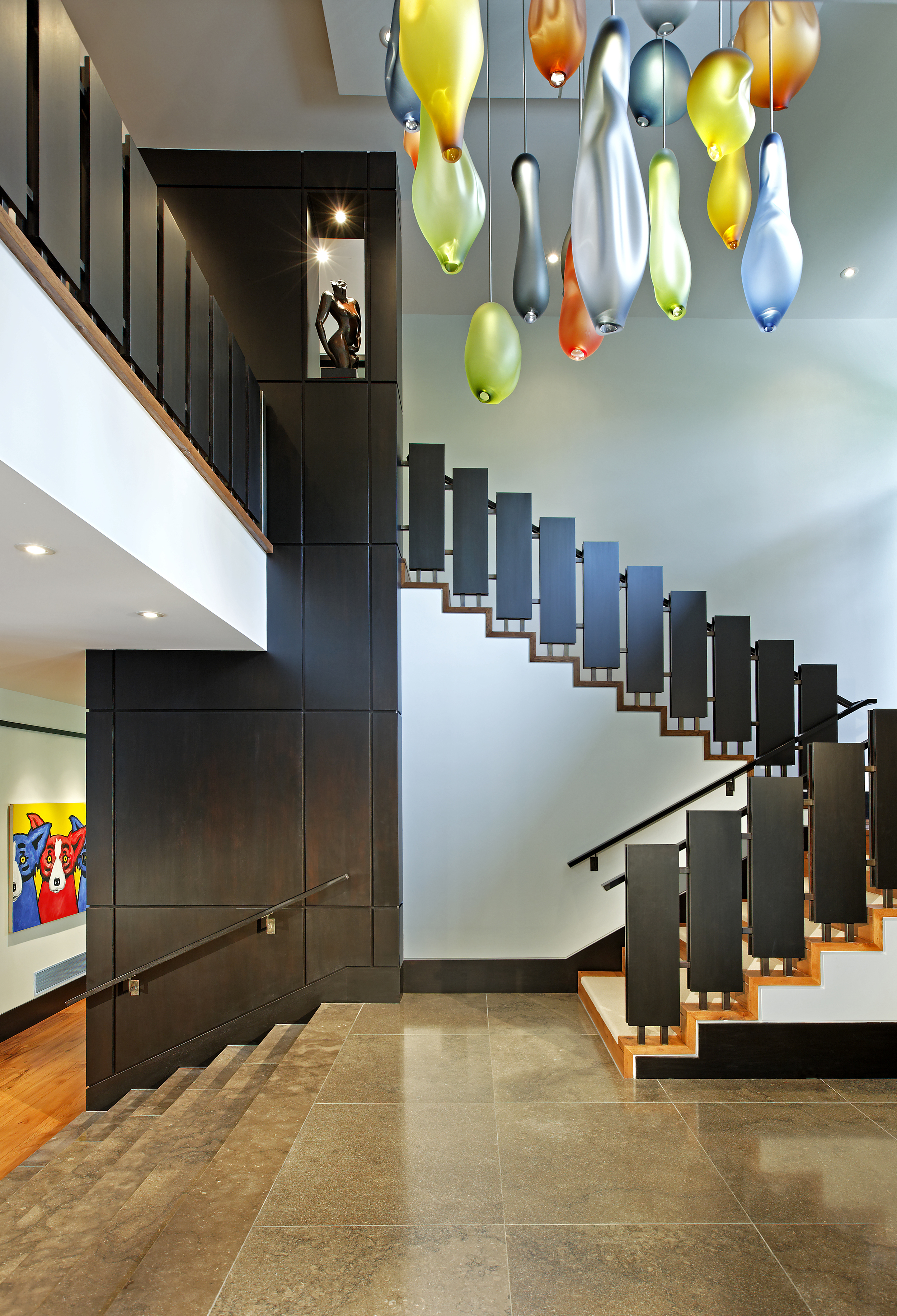 1_Stairs with light fixture.jpg