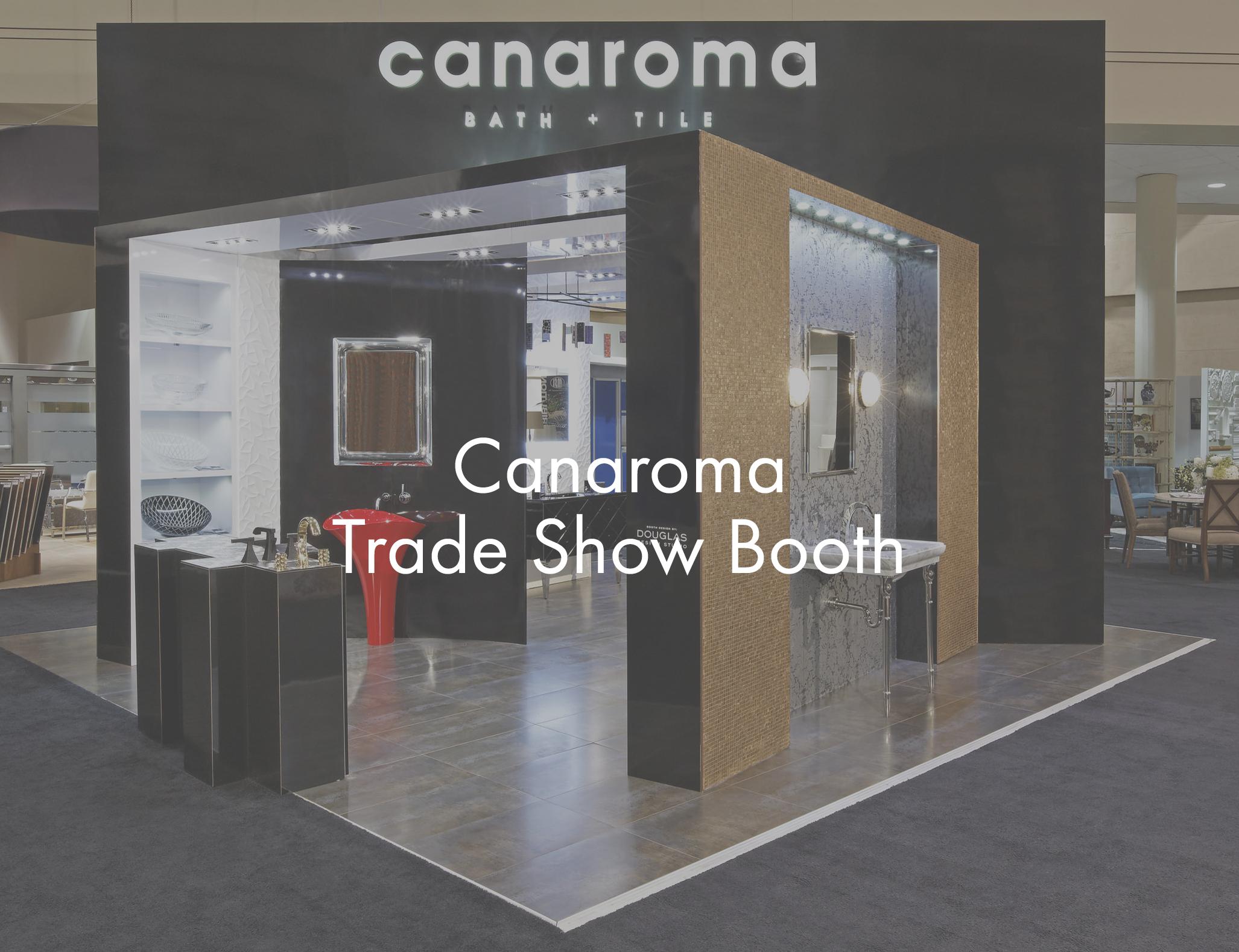 /canaroma-2