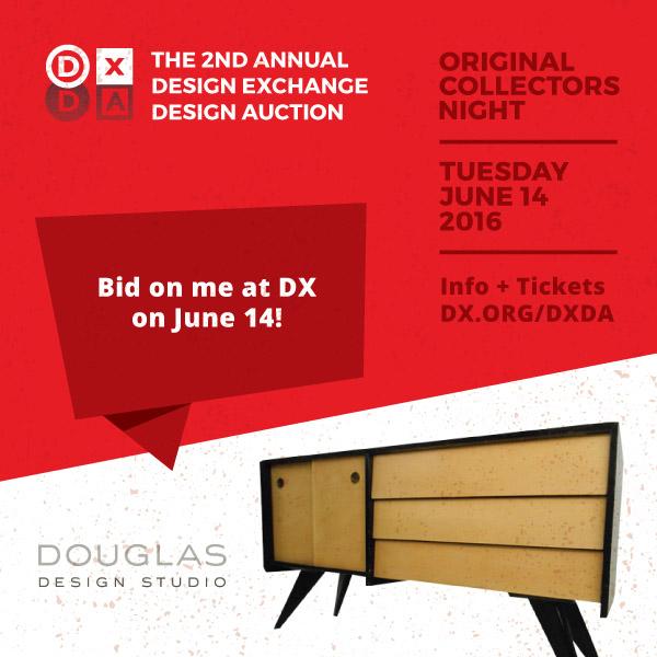 DX_Auction2016.jpg