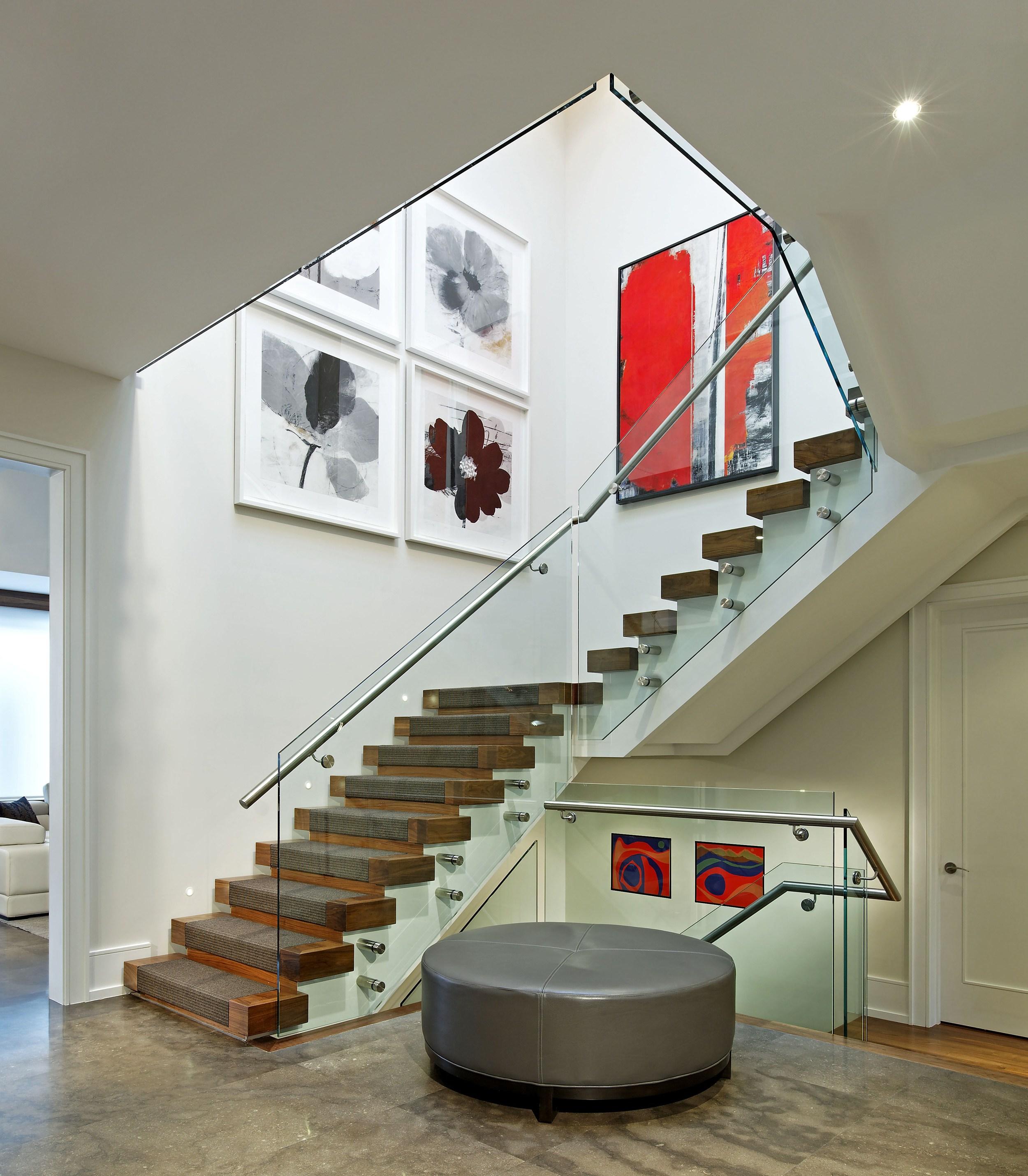 1_Stair.jpg