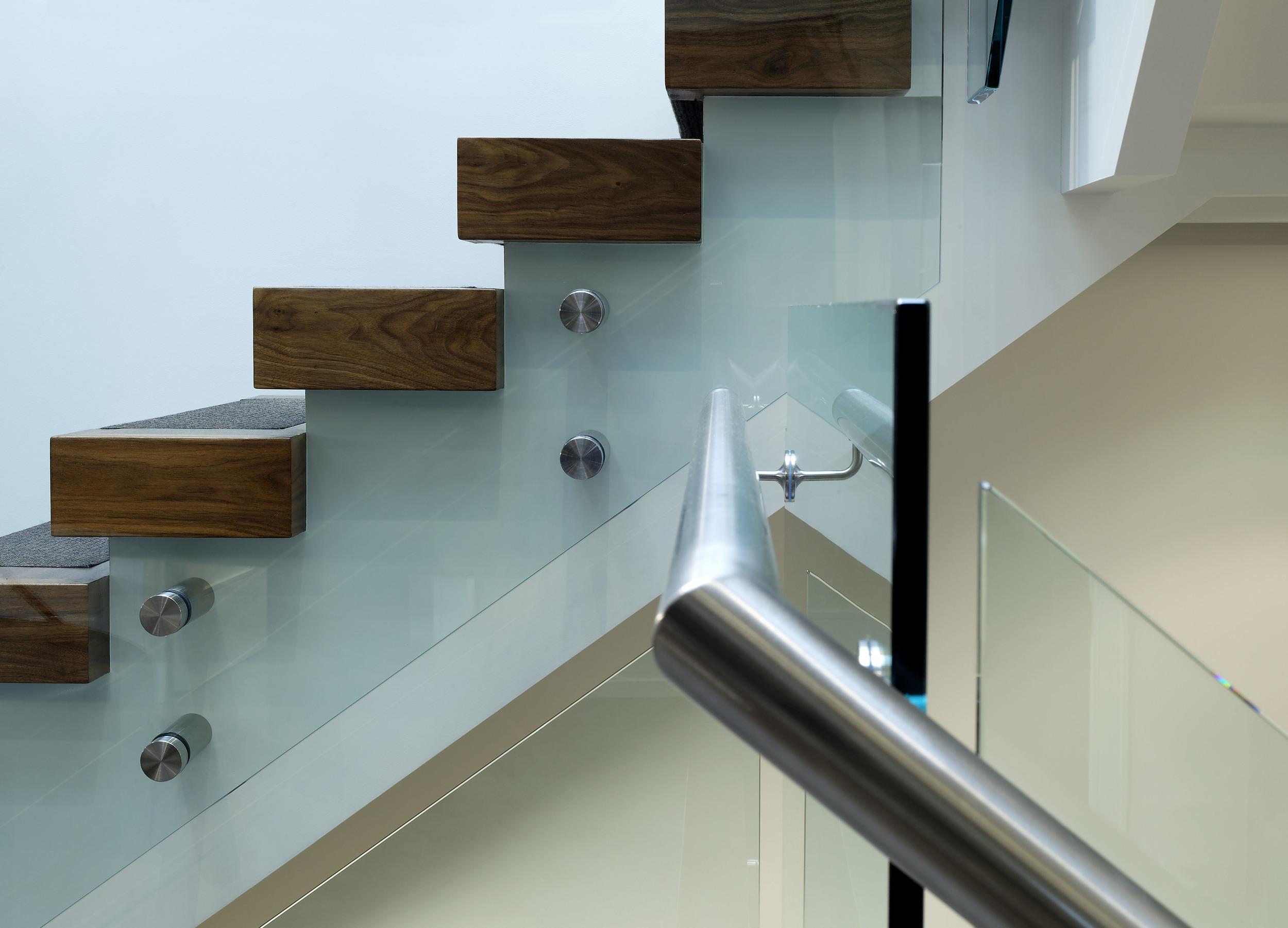 4_Stair Detail.jpg