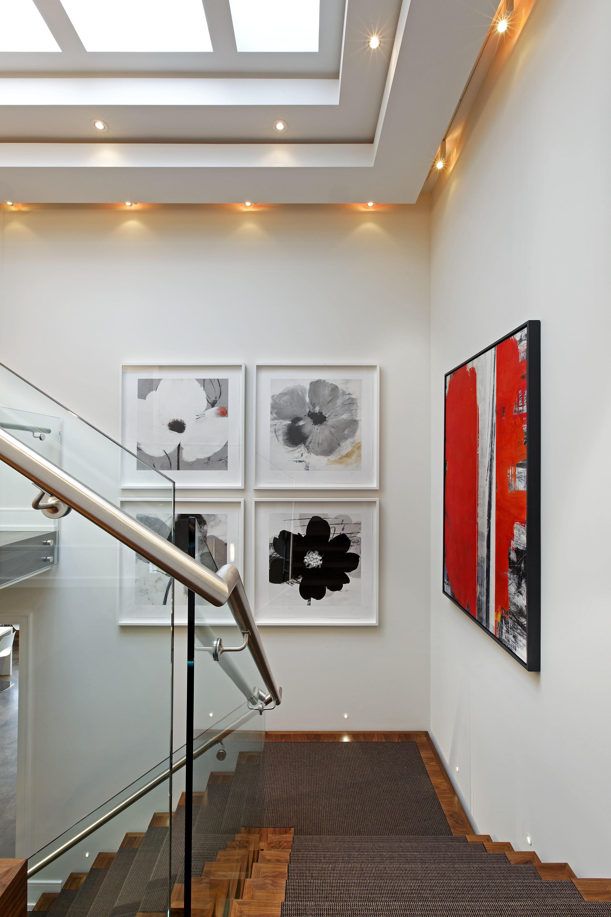 3_Stair with Skylight.jpg