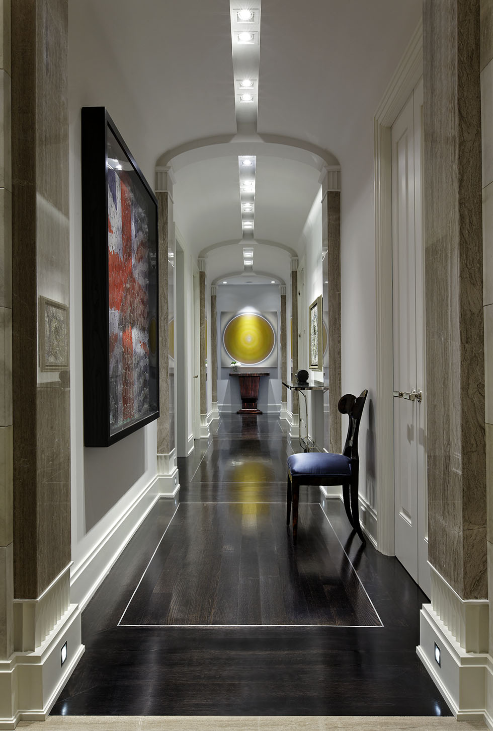 3_Hallway.jpg
