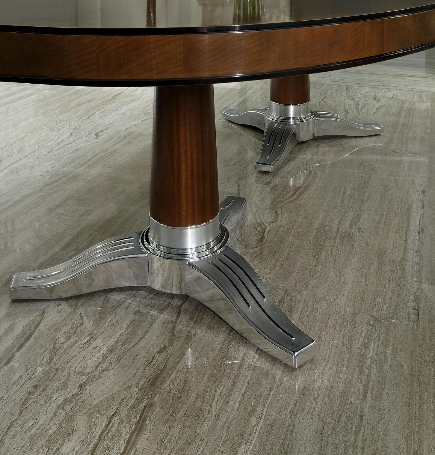 8_Table Leg Detail.jpg