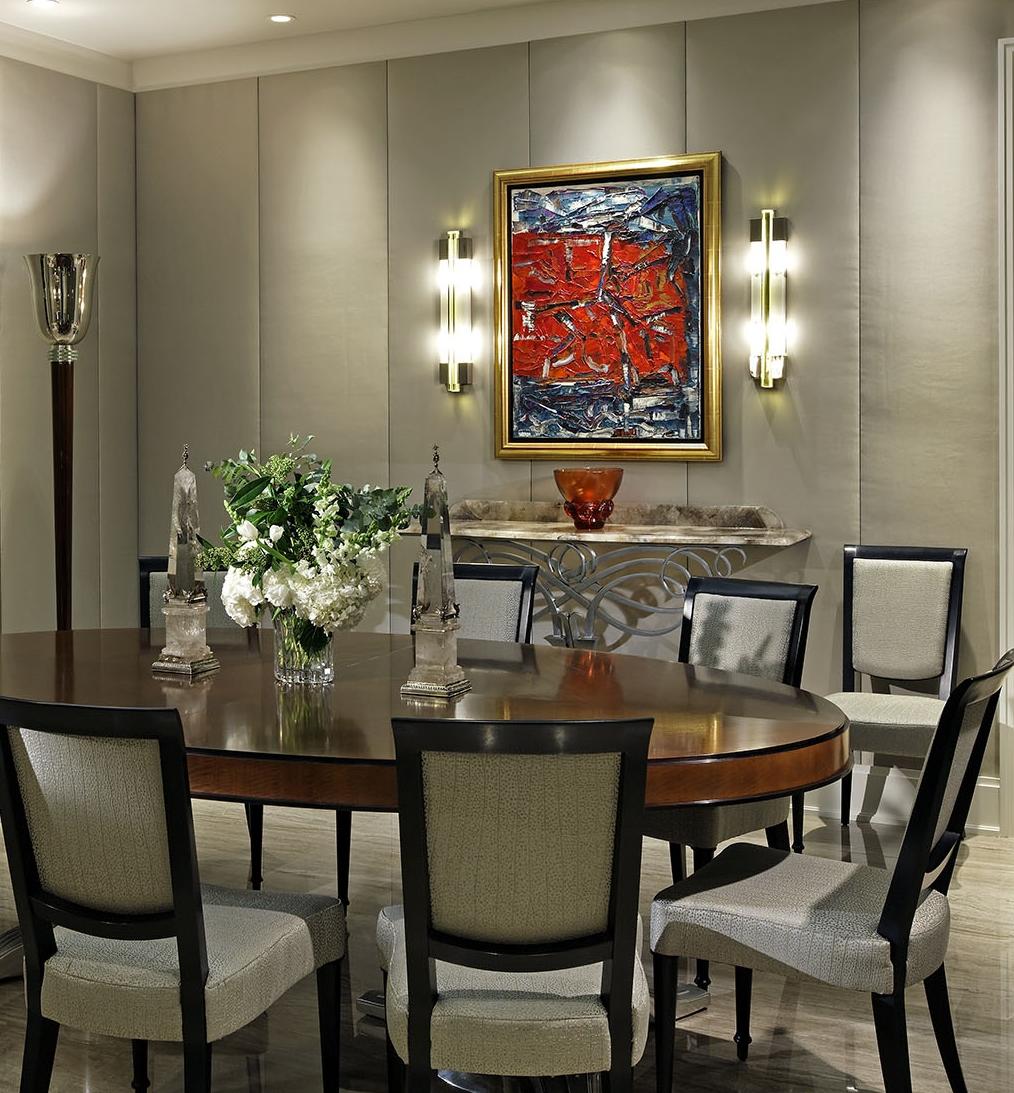 7_Dining Room.jpg