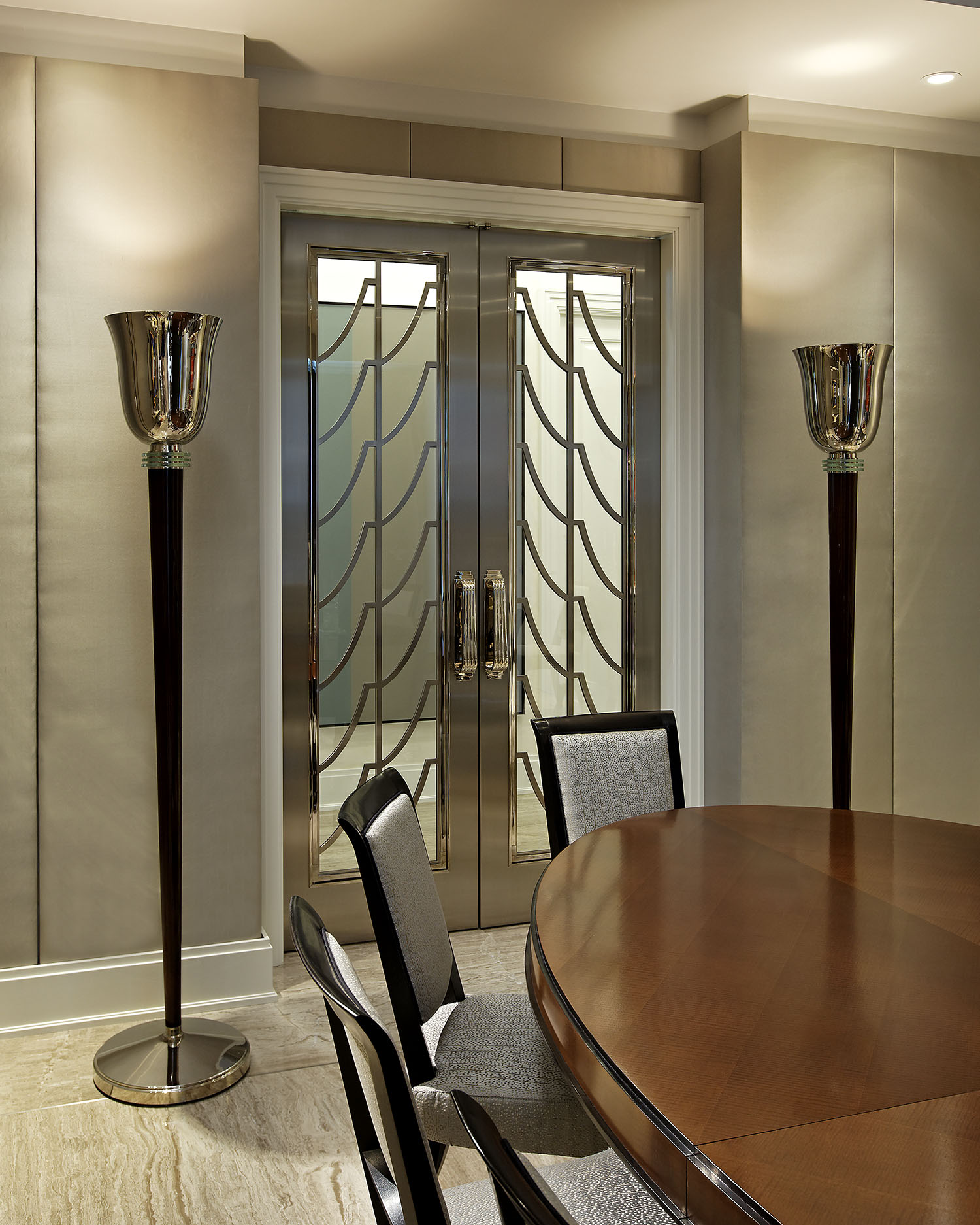10_Dining Room Doors.jpg