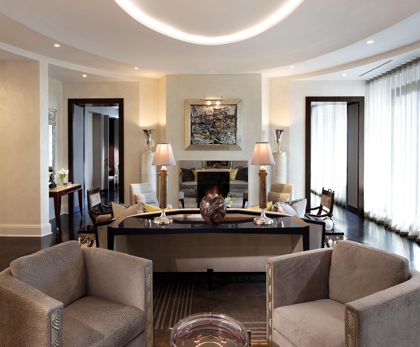 15_Living Room.jpg
