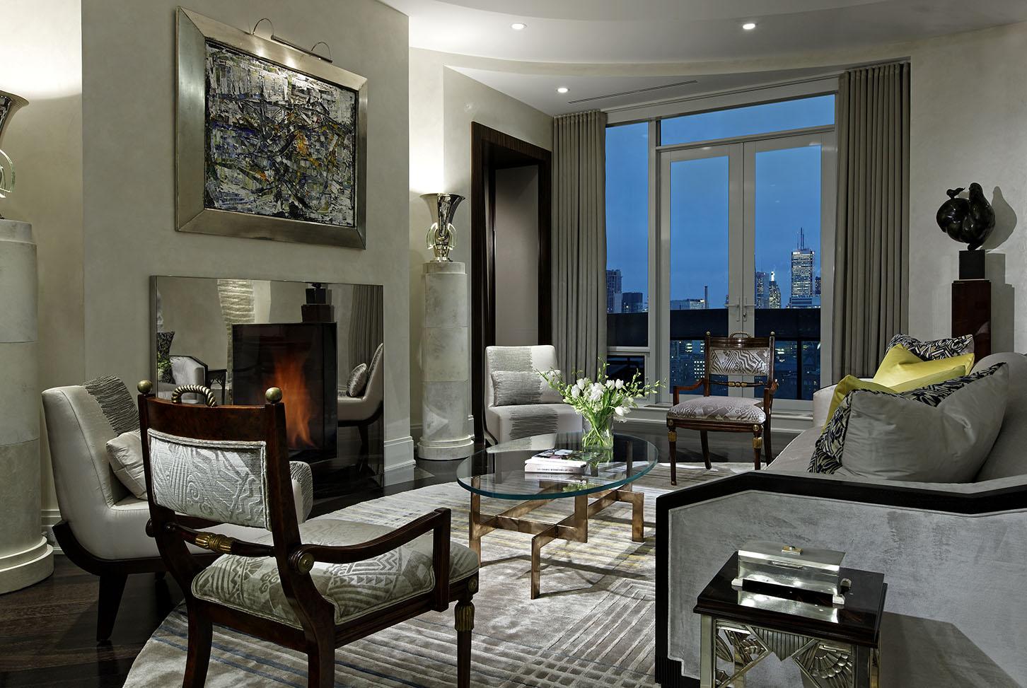 17_Living Room Night Shot.jpg
