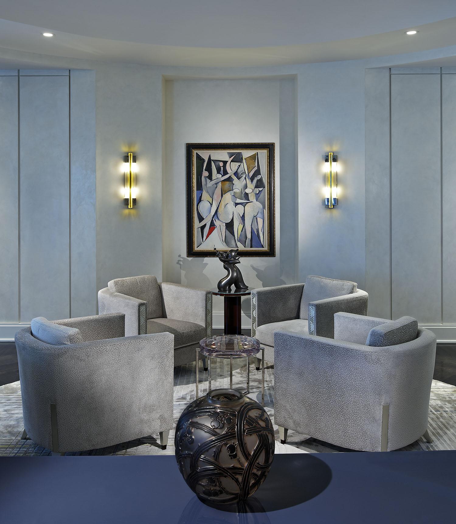 18_Living Room.jpg