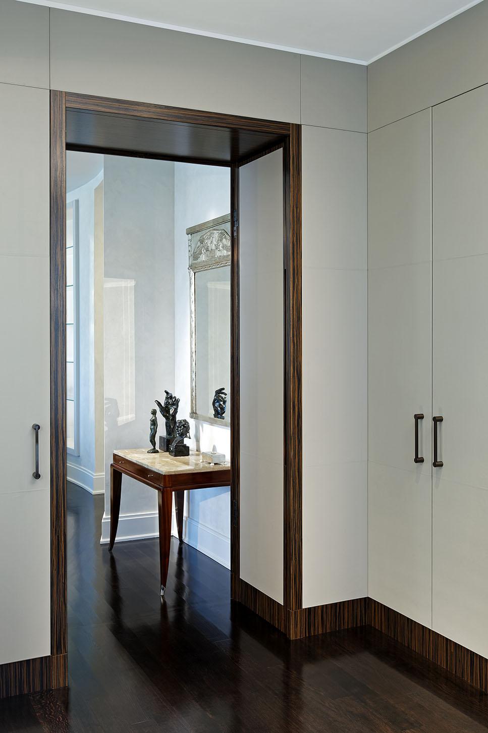 28_Doorway Fully Open.jpg