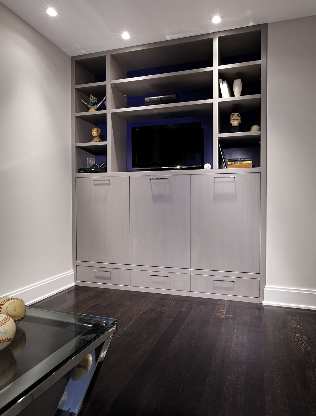 31_Office with Murphy Bed.jpg