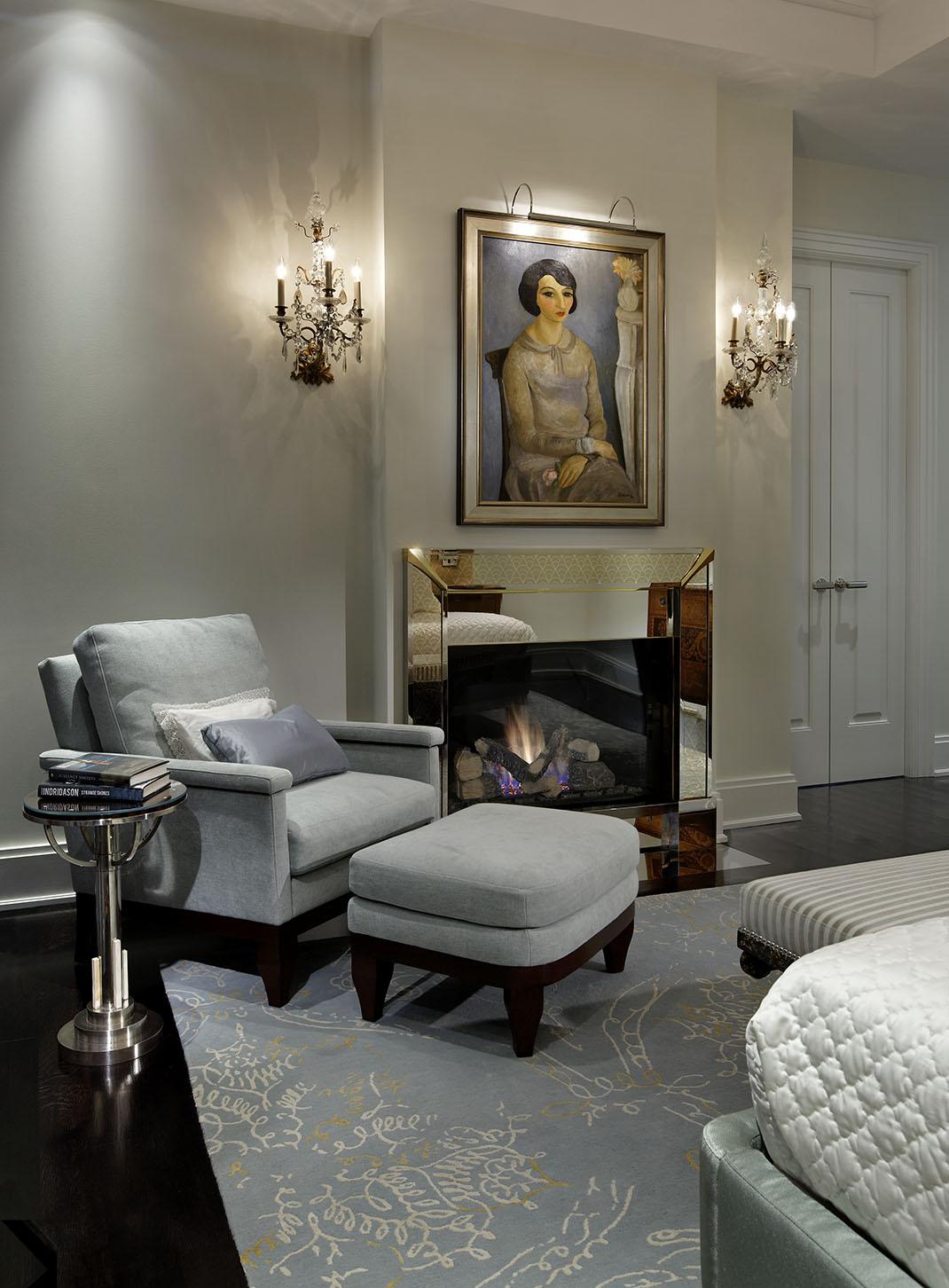 35_Bedroom Seating Area.jpg