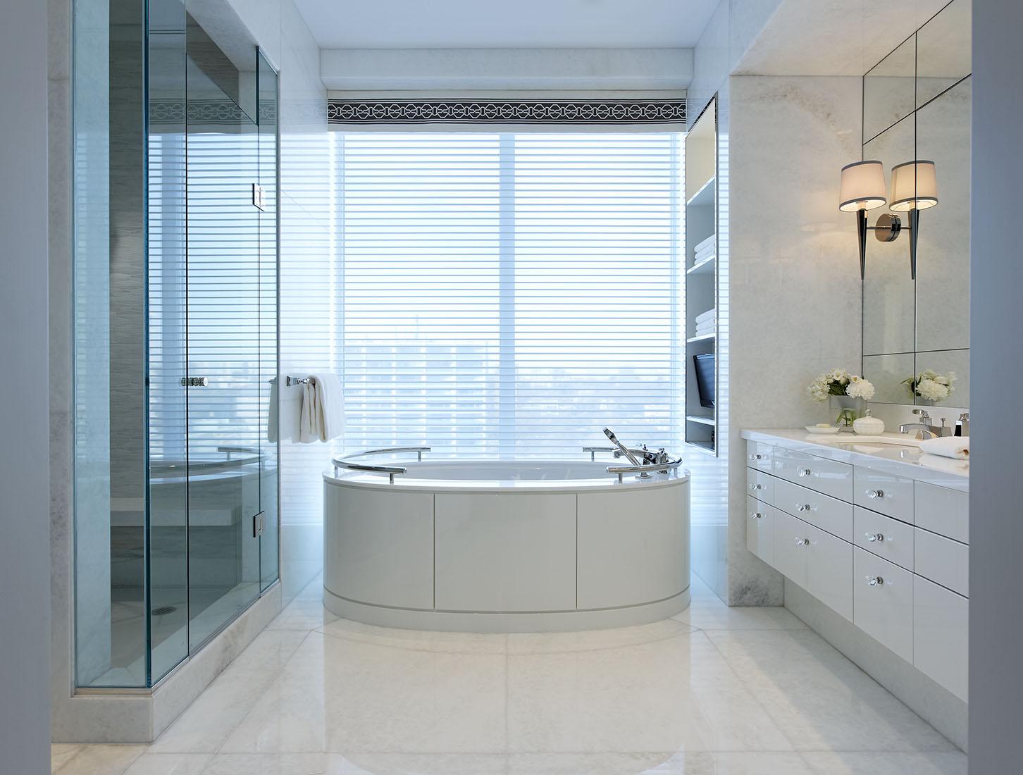 38_Bathroom.jpg