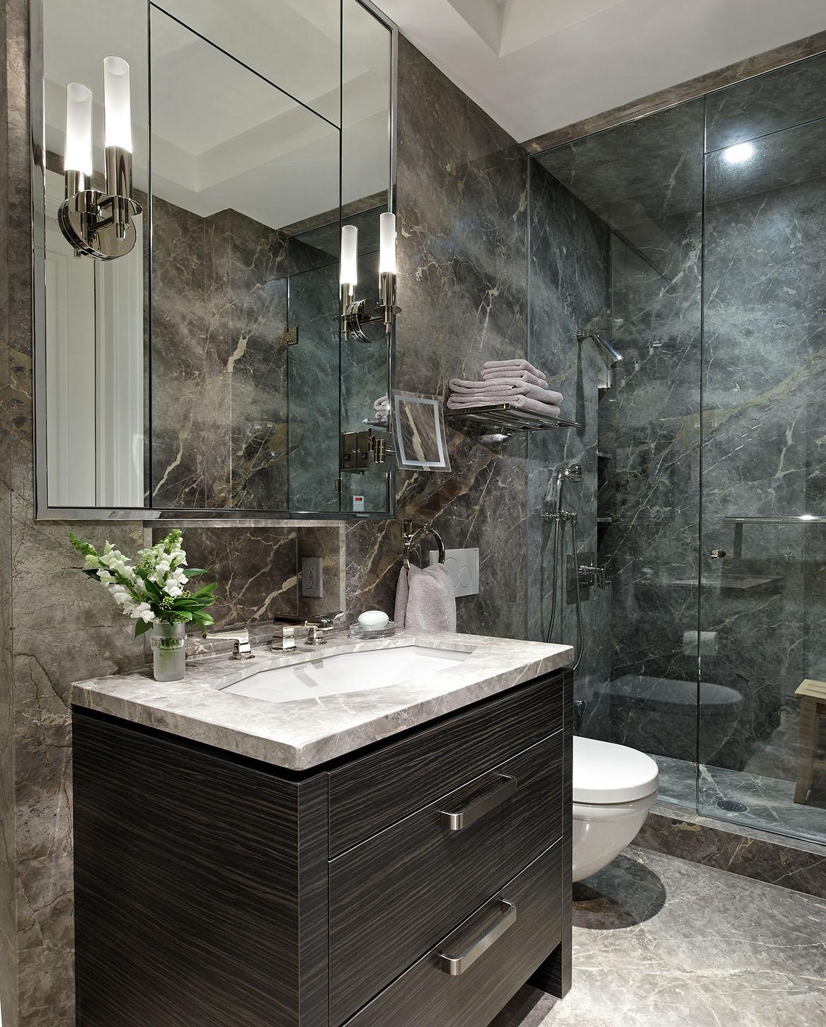 41_Bathroom.jpg