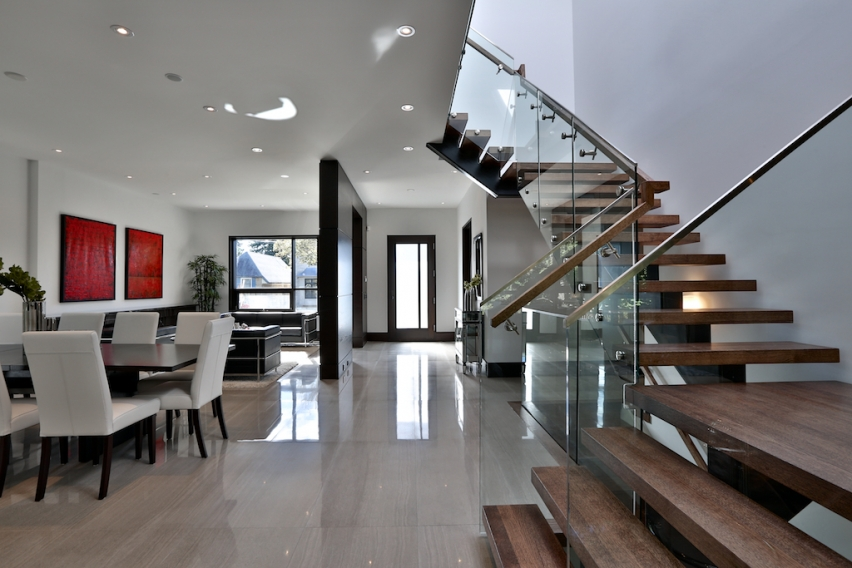 9_Living_Dining_Stairs.jpg