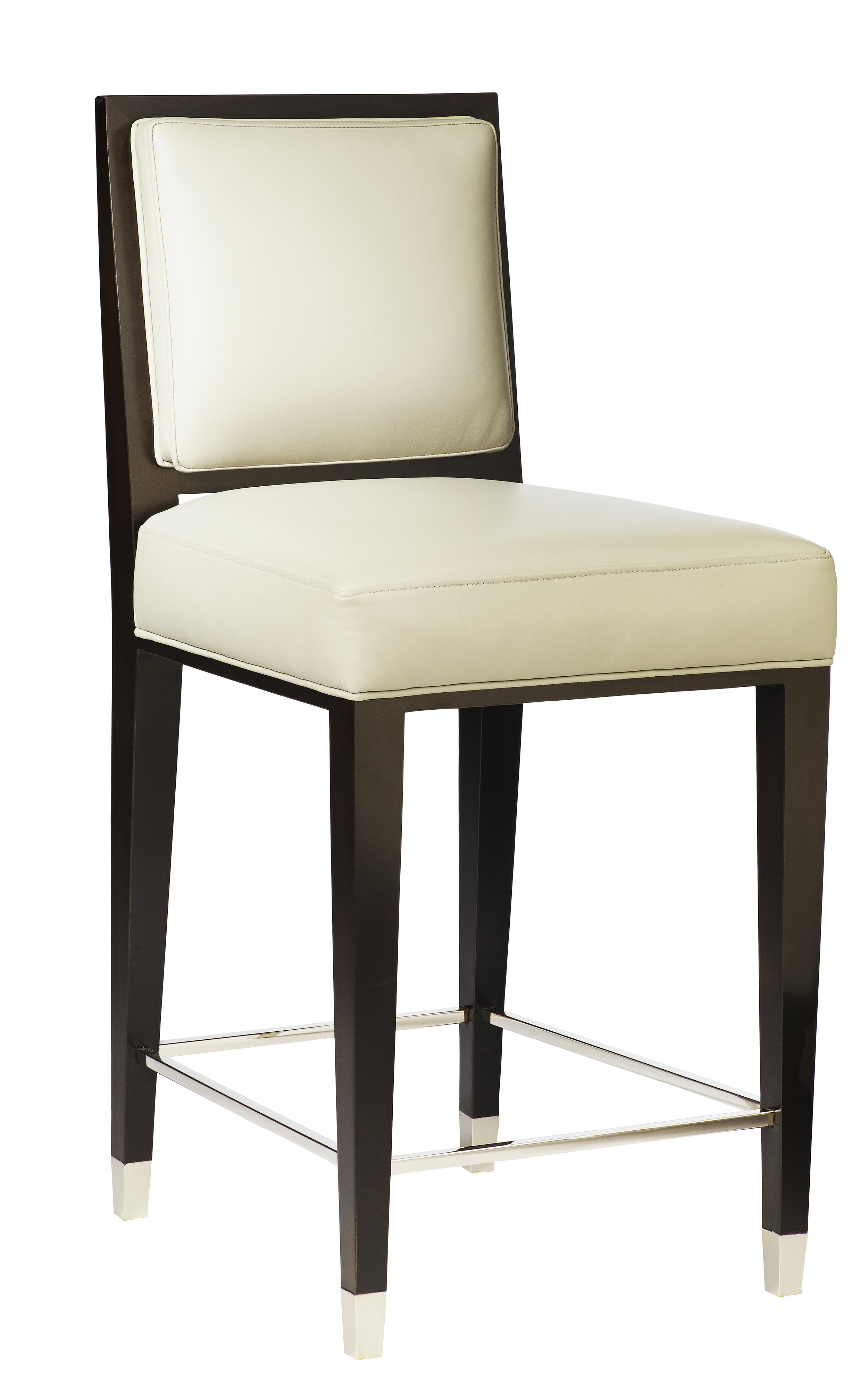 Lola Bar ChairQuarter.jpg