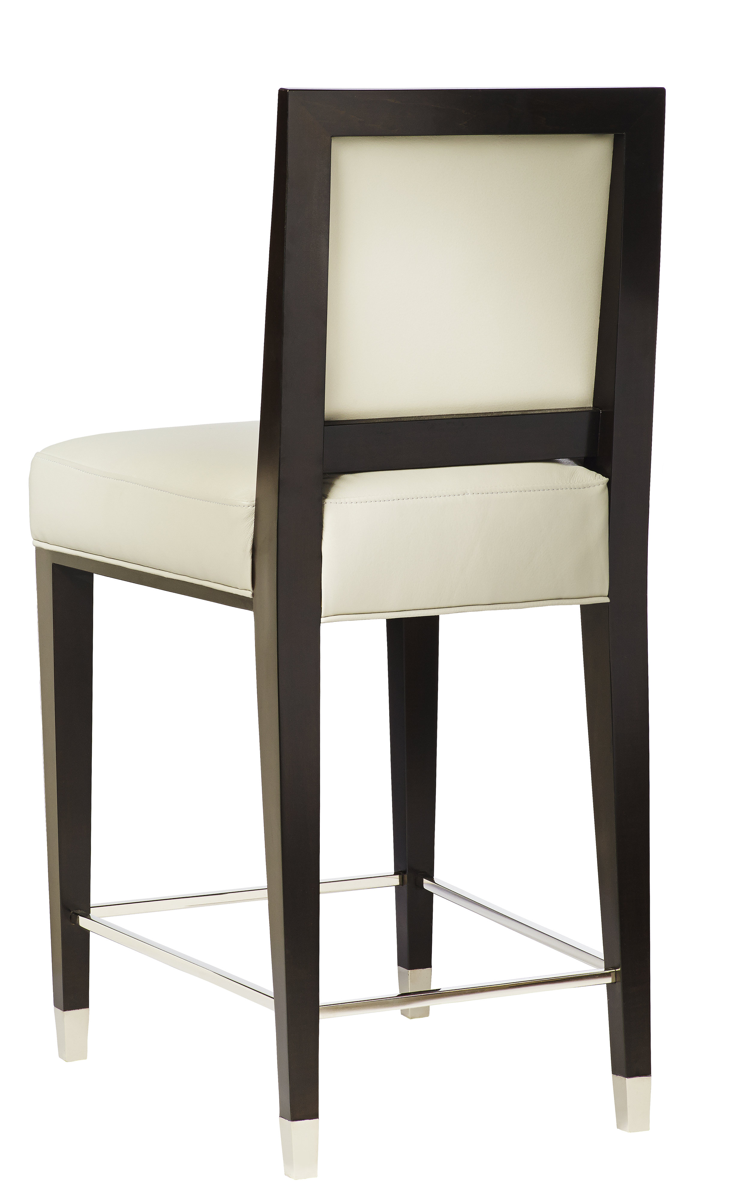 Lola Bar ChairBack.jpg