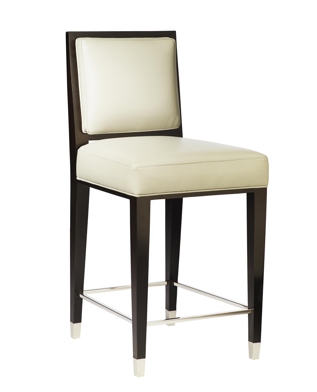 Lola Bar ChairQuarter V5.jpg