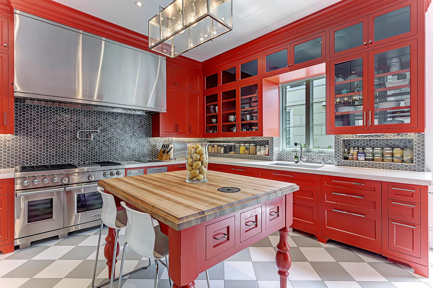 10_Prep_Kitchen.jpg
