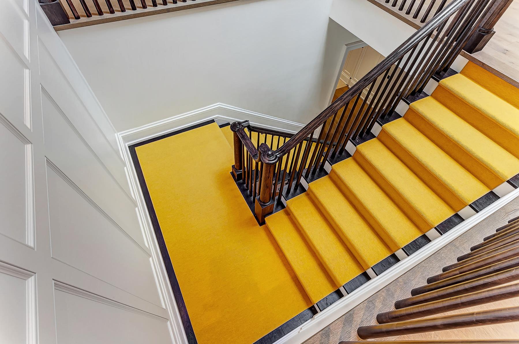 21_Stairs.jpg