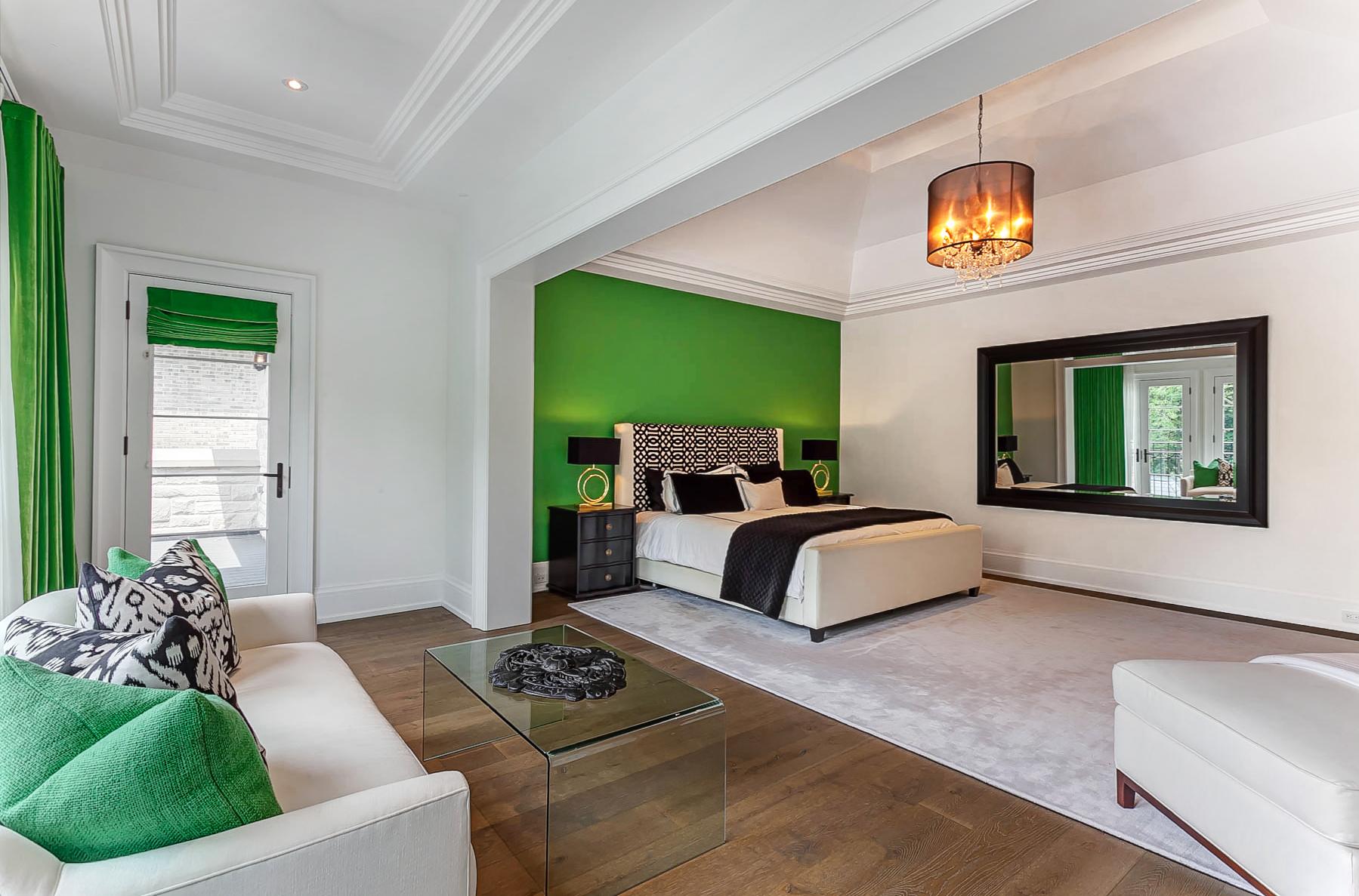 24_Master_Bedroom.jpg