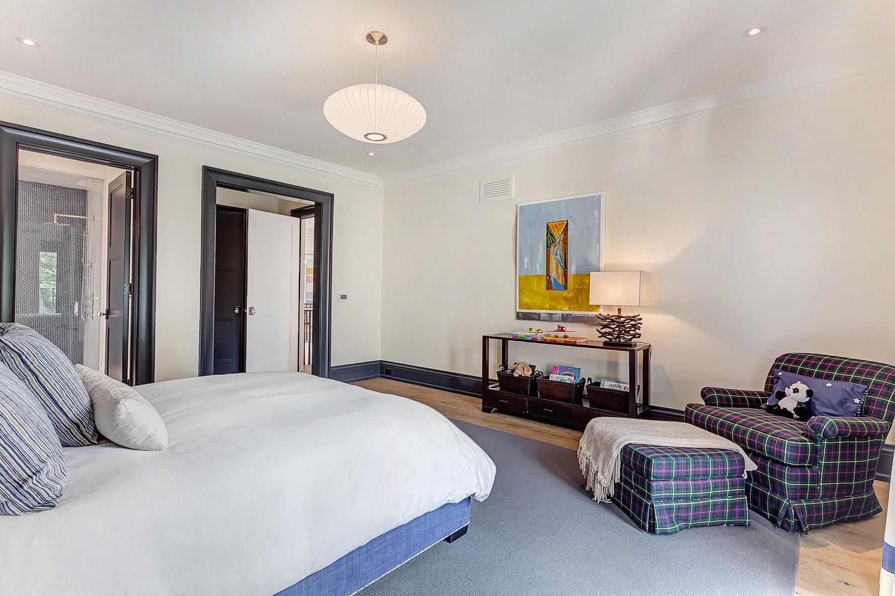 41_Boys_Bedroom.jpg