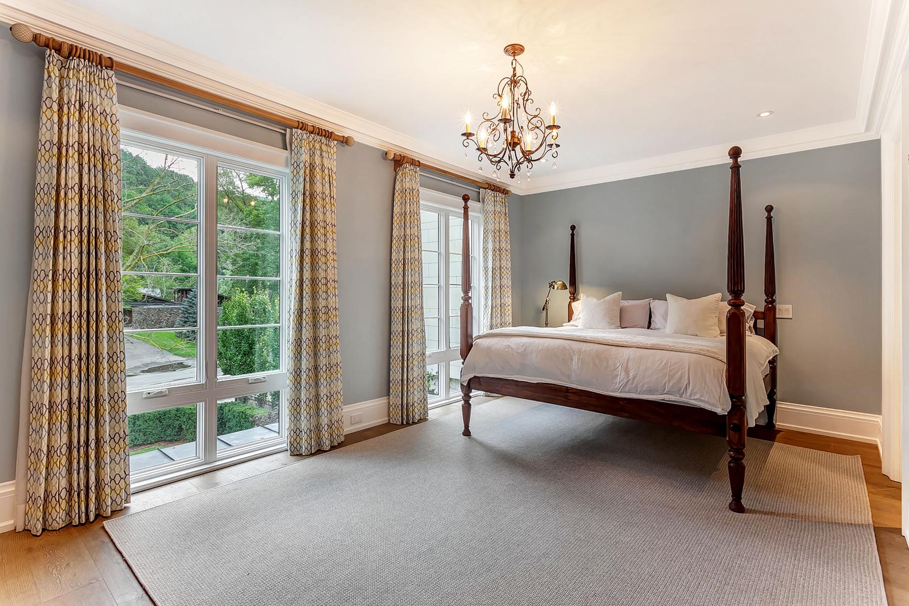 44_Guest_Bedroom.jpg