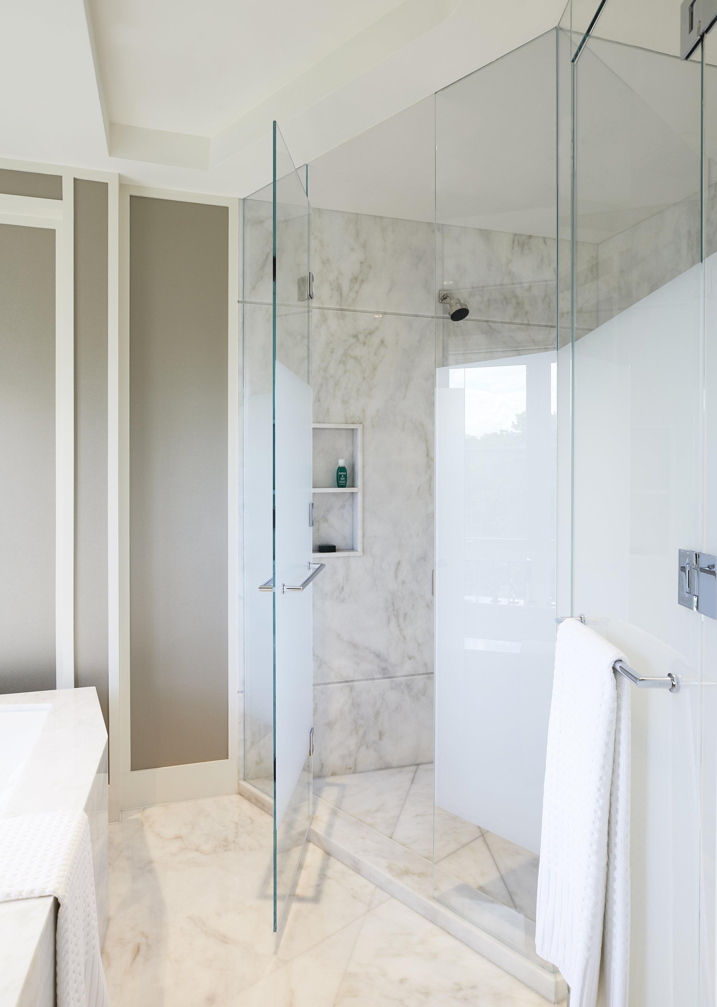 47_Ensuite_Shower.jpg
