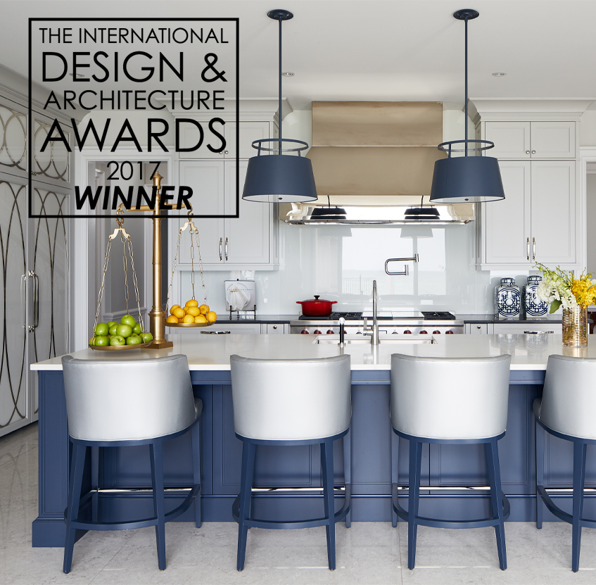 Kitchen Winner Announcement Thumb.jpg