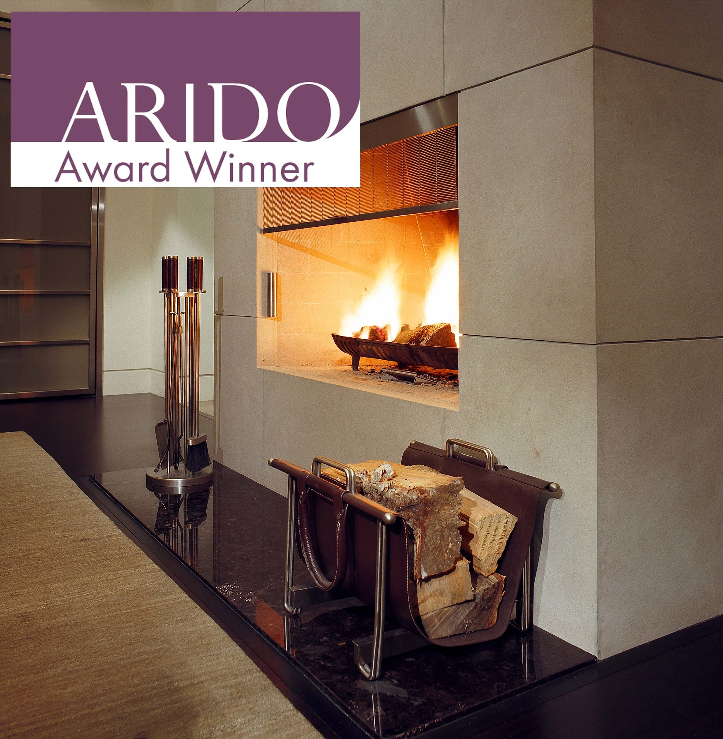 ARIDO 2005 Firescreen Logo.jpg