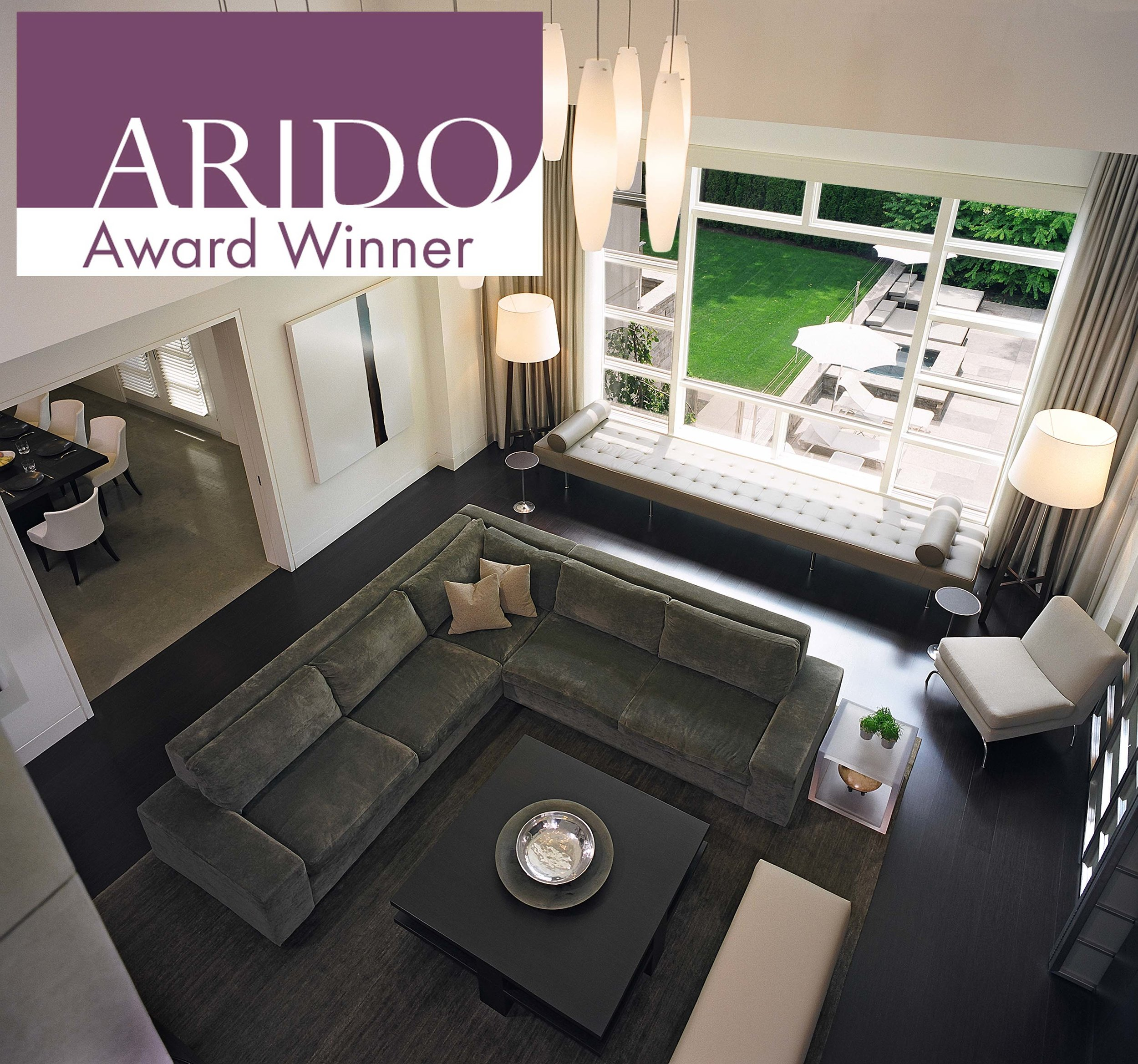 ARIDO 2005 Home Logo.jpg