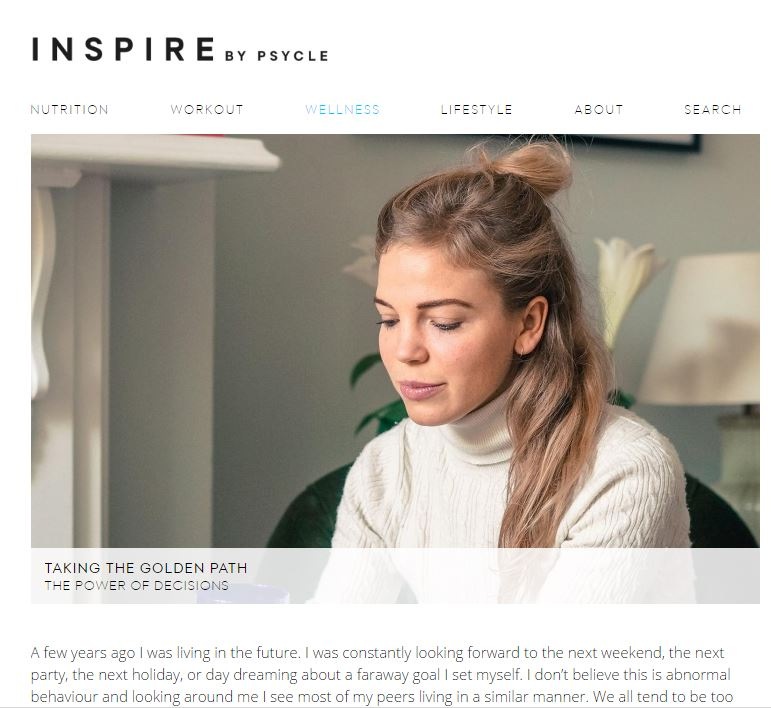 inspire article.JPG