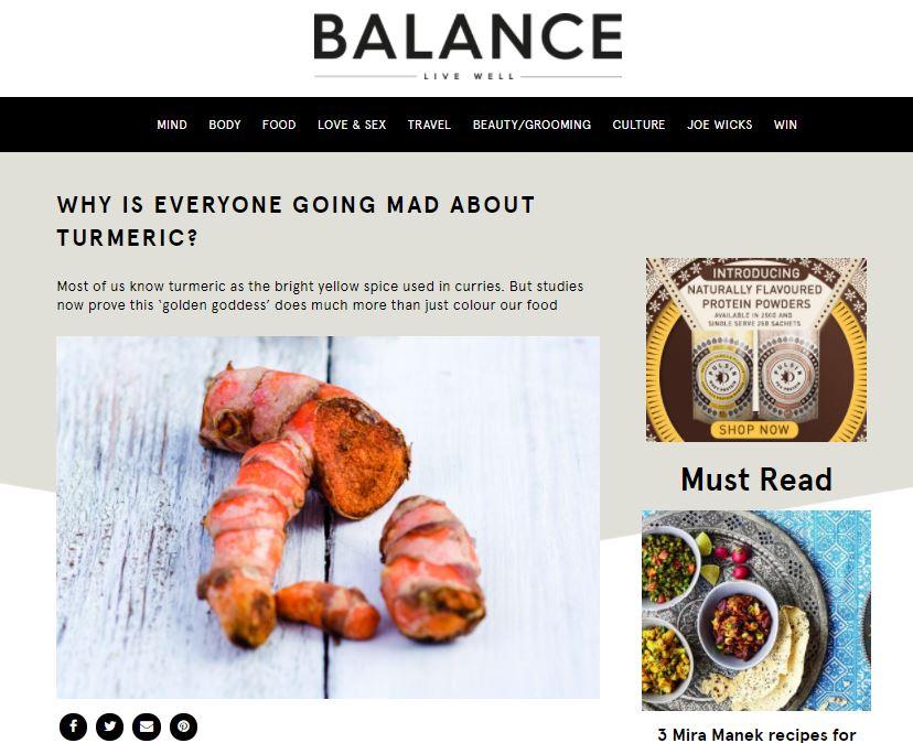 balance feature.JPG