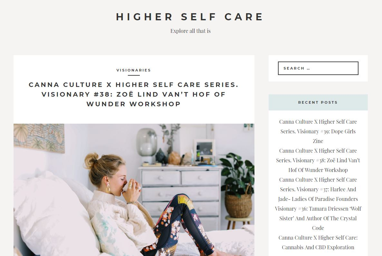 Higher Selfcare.JPG