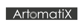 Artimatix-Logo.jpg