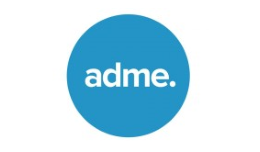 adme.png