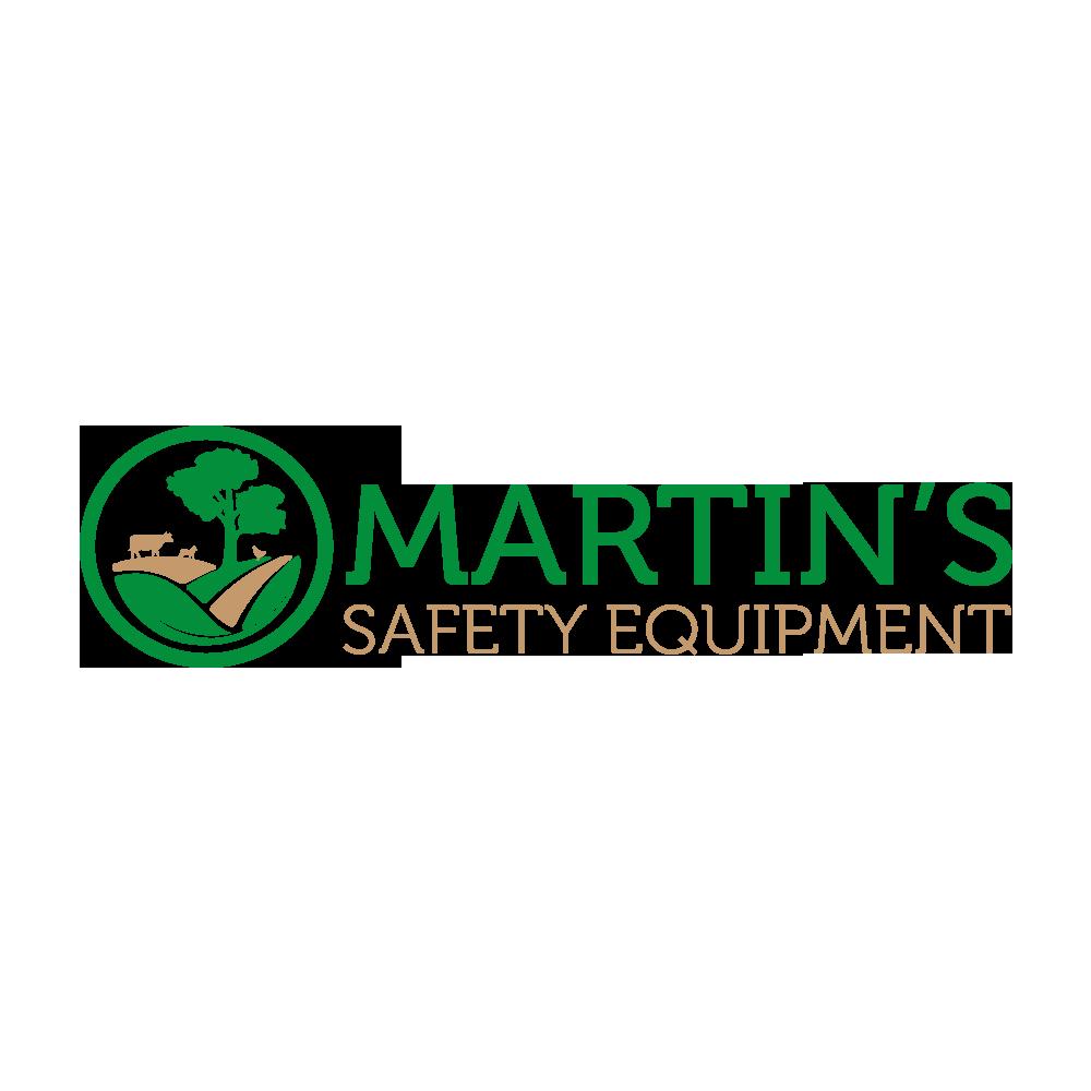 martins_safety_equip.jpg