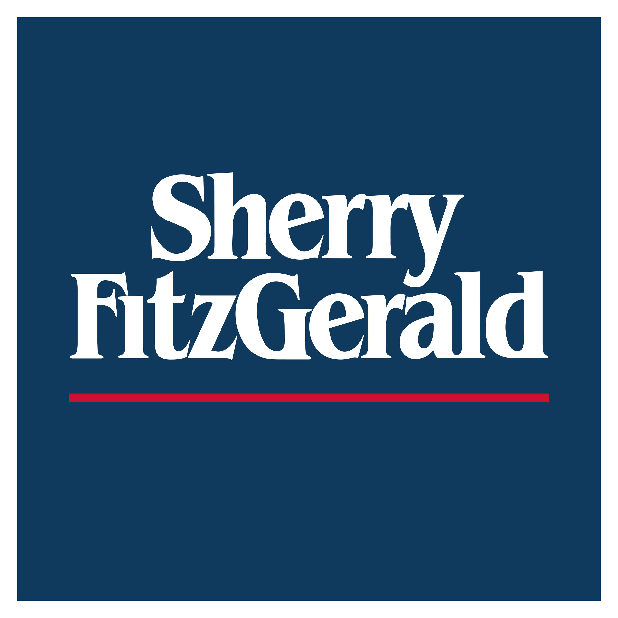 SherryFItzgerald.png
