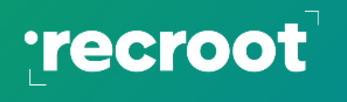 recroot